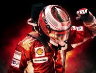 Die Formel 1 steht für Adrenalin und Action pur.