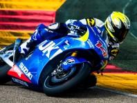 Erleben Sie einen spannenden MotoGP live mit Faltin Travel.