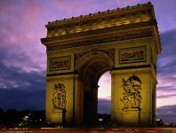 Paris hat viel zu bieten. Entdecken Sie die Stadt der Liebe.