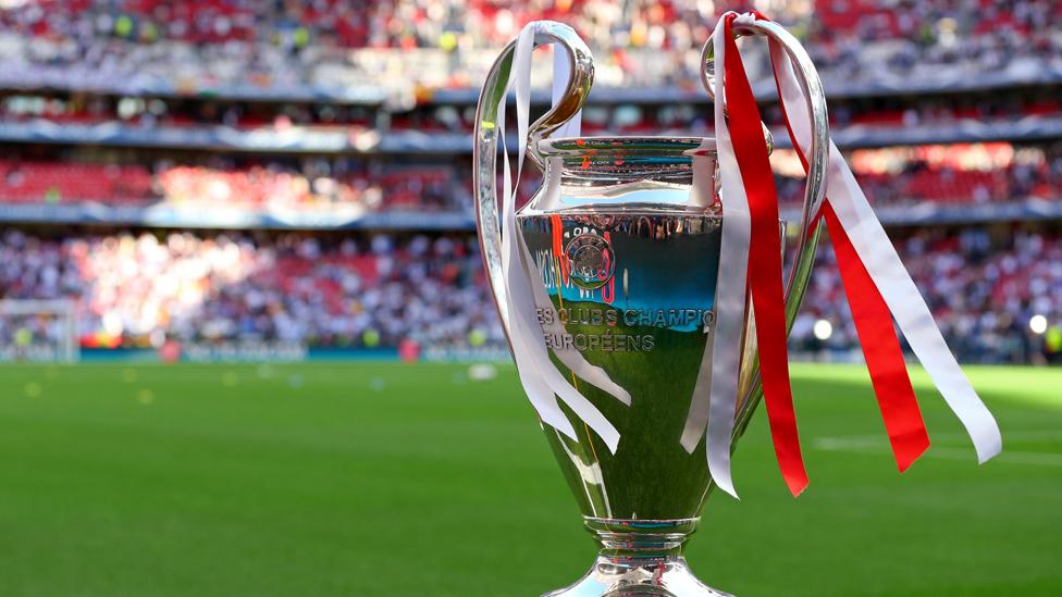 finale champions - photo #42
