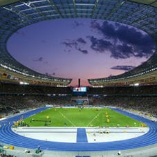 Jetzt Leichtathletik-EM 2018 Tickets sichern und mit Faltin Travel die Leichtathletik Europameisterschaten live erleben.