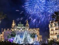 Monte-Carlo hat neben dem Monaco Grand Prix viel zu bieten.