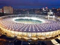 Erleben Sie das UEFA Champions League Finale 2018 live mit Faltin Travel