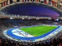Jetzt Leichtathletik-EM 2018 Tickets sichern und mit Faltin Travel live dabei sein.