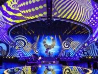 Mit Faltin Travel erleben Sie den Eurovision Song Contest live.
