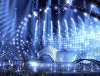 Unsere Eurovision Song Contest 2019 Tickets bieten eine fantastische Sicht auf die Akteure.
