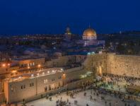 Jerusalem hat viel zu bieten. Entdecken Sie die facettenreiche Hauptstadt Israels auf eigene Faust.