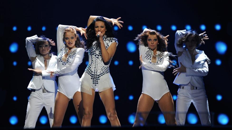 Gewinner Eurovision 2021