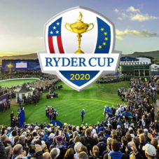 Ryder Cup 2020 Tickets - Faltin Travel