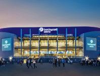 Besuchen Sie mit uns das Pokalfinale der DKB-Handball-Bundesliga in der Barclaycard Arena