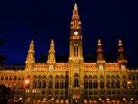 Entdecken Sie Wien auf eigene Faust oder bei einem geführten Stadtspaziergang.